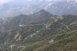The General's Highway